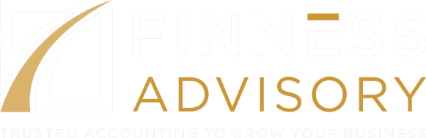 Finness Advisory